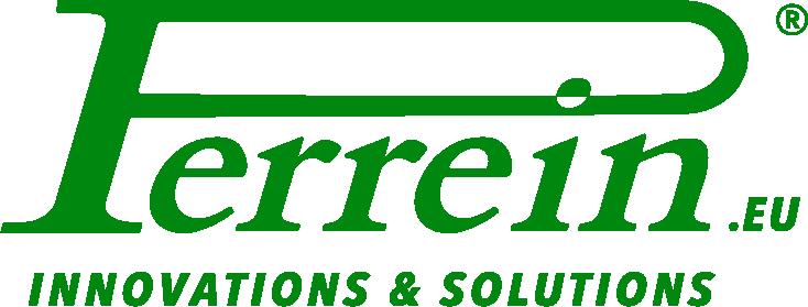 Perrein | constructeur de machines agricoles & viticoles à Dampierre-au-Temple (Marne)